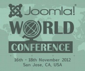 What I Learned At The Joomla World Conference