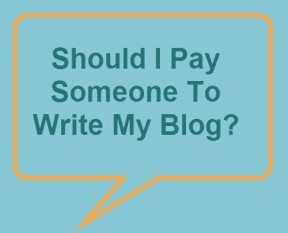 should-someone-write-my-blog