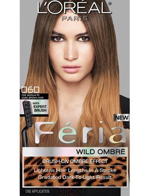 cos-LOreal-Paris-Feria-Wild-Ombre-in-O60-For-Medium-to-Dark-Brown-Hair-mdn