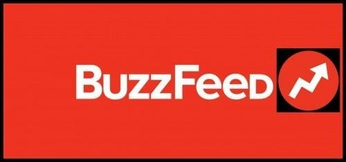Why Buzzfeed Has Us All Addicted