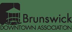 Website Launch: Brunswick Downtown Association