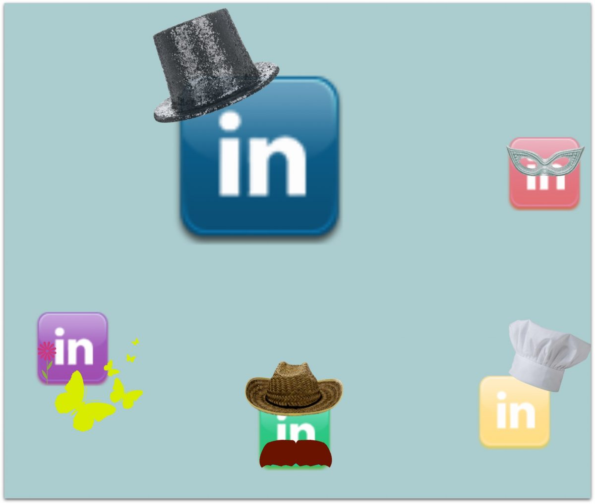 LinkedIn Showcase Pages: What I Learned (So You Don't Have To!)