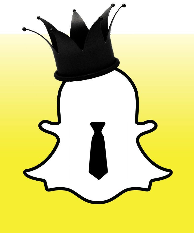 Snapchat for Businesses 2.0: An Update