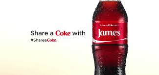 What Coke's New Campaign Reminded Me About Marketing