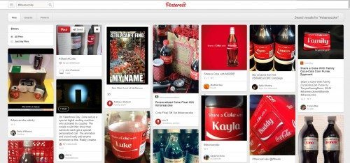 shareacokefunpinterest