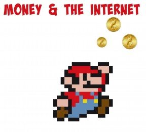 Internet_Money