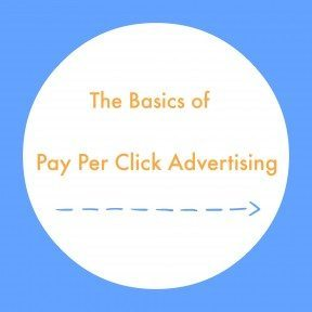 Online Advertising 101: Pay Per Click Advertising