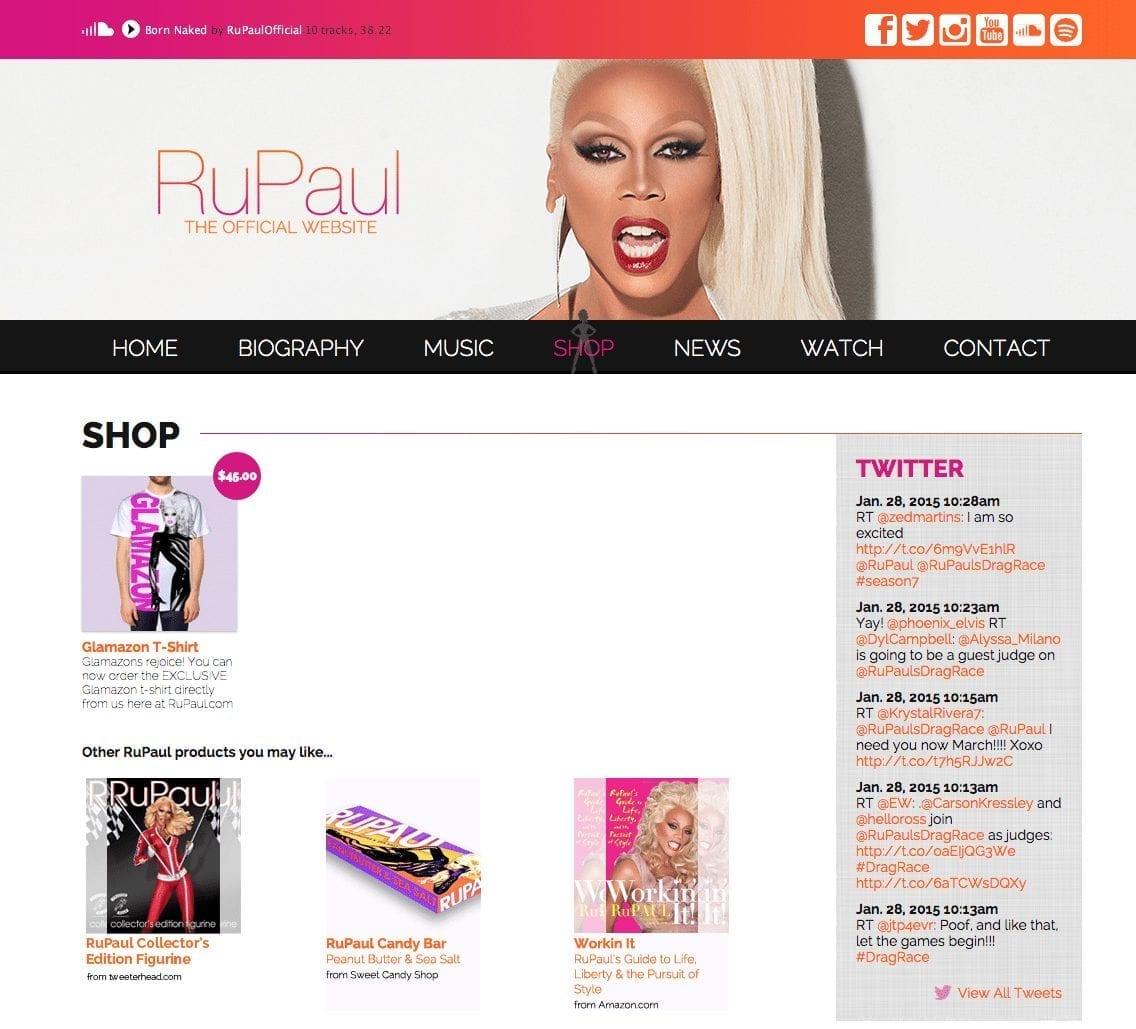 Online Ads 101: Affiliates