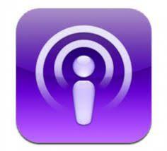 Tech Thursday: Podcasts