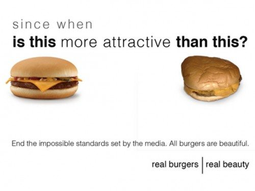 impossibleburgerstandards