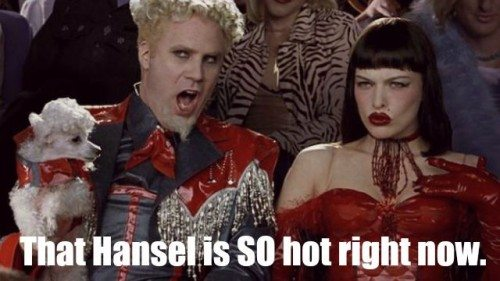 Mugatu-So-Hot-Right-Now