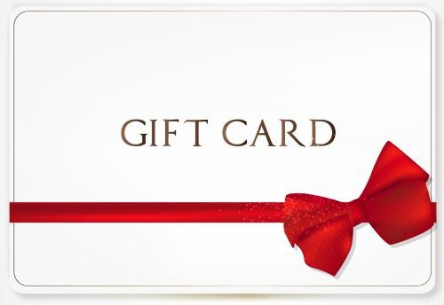 Gift Cards: In Theory, Easy. In Practice…