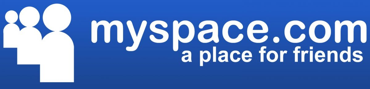 MySpace.com: Ode to an Era