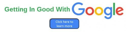gettingingoodwithgoogle-button