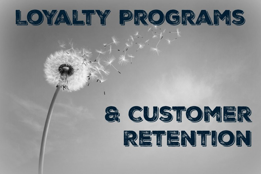 A Simple Guide to Customer Loyalty Programs