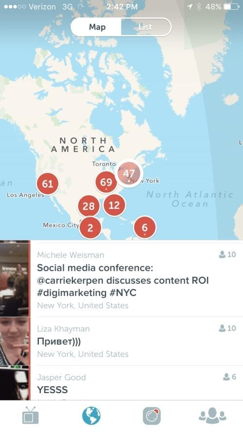 social-media-conference-periscope