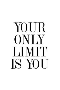 youronlylimit