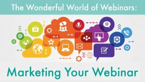 webinars_marketing