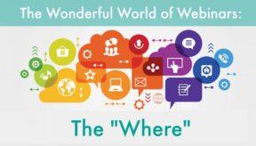 webinars_where