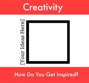 creativity_inspo