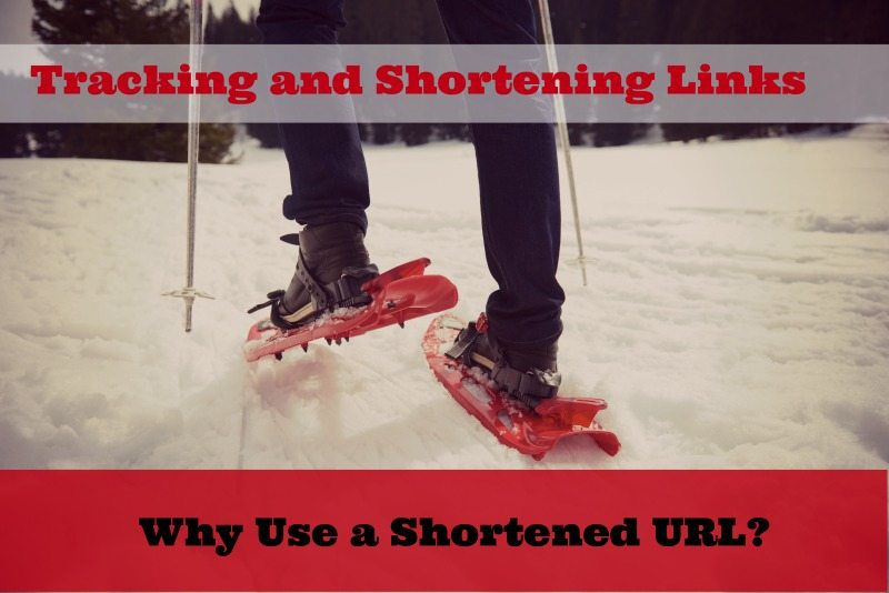 The Importance of a Shortened URL: The Sasquatch Defense
