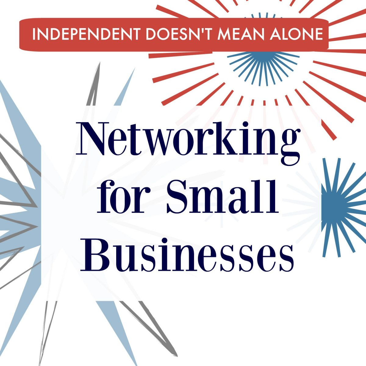 Networking for Small Businesses