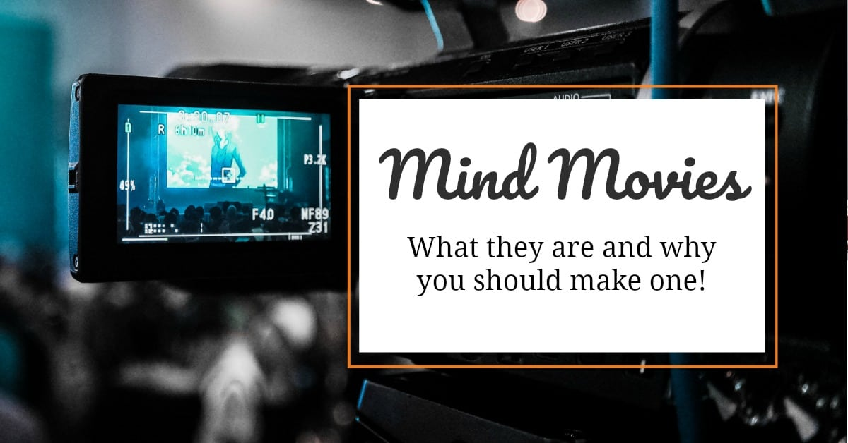Making A Mind Movie
